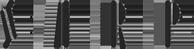 logo_sarp